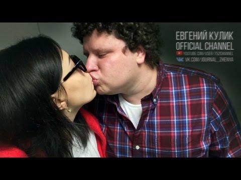 знакомства для совместного секса