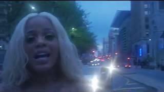 #StreetSoundsVideoShow #MusicVideoShow #GetMoneyFilmz