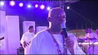 Download Video Apostle Remi Olabanji - Ore Otito MP3 3GP MP4