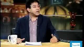 Dunya TV-HASB-E-HAAL-27-08-2010-3