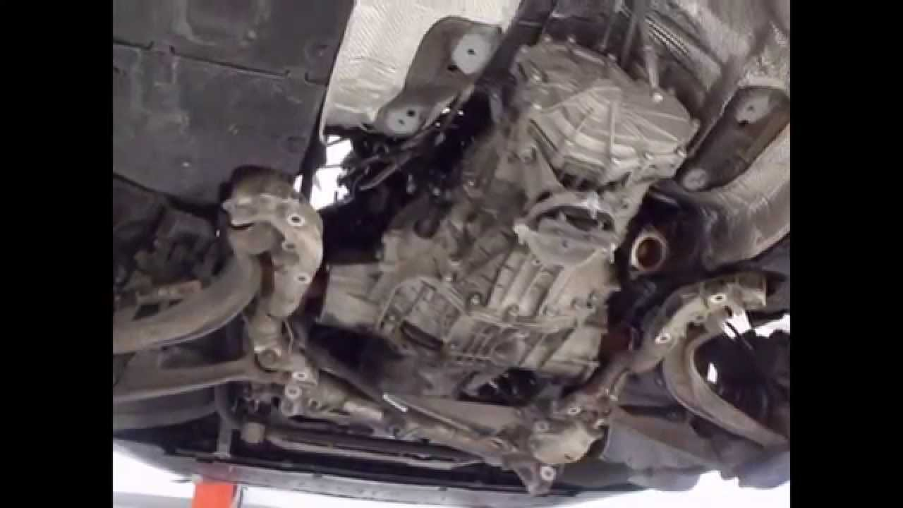 audi a4 b8 clutch replacement diy