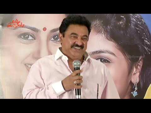 Actor Rajkumar Sethupathi Rajkumar Sethupathi Speech