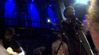 Randy Valentine - Sing My Blues Away - Live @ The Jazz Café, Camden 25/05/2015 (8 of 15)