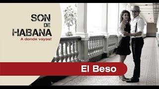 Besito