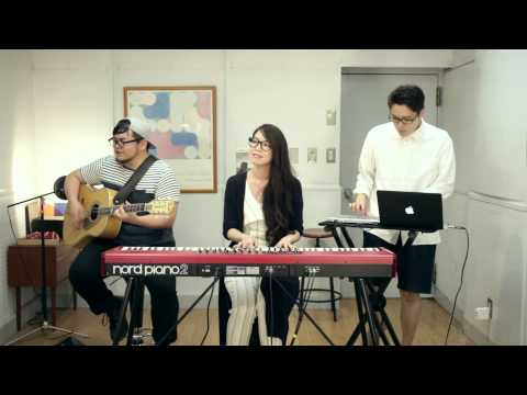 miss you/m-flo loves melody.&山本領平(Cover)