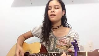 Karla Byanca - Que Amor é Esse? (Cover Luma Elpídio)