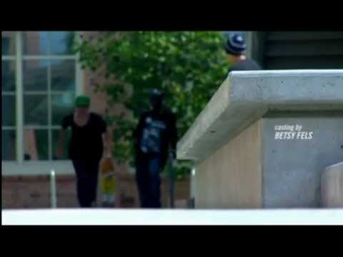 street dreams (2009) Download the movie free- Staring: *Paul Rodriguez, Ryan Dunn and Rob Dyrdek*