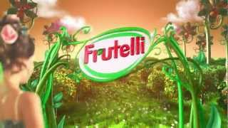 FRUTELLI JUICES TVC