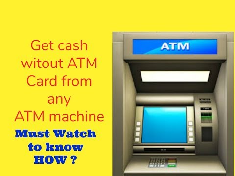 the effects of atm cards on Start studying chapter 11- gases and pressure the volume of a sample of oxygen is 3000 ml when the pressure is 100 atm and to observe the effects of.