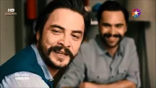 Ahmet Kural Acı Biber (Sansürsüz)   YouTube