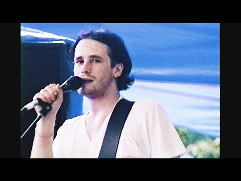 Jeff Buckley - Dream Brother - live From Earth Jam '95 in Atlanta, Georgia