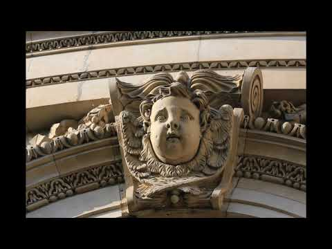 London VIP Sightseeing with Paul Ranky Part11  St Paul's, Tower, Tower Bridge Tour SlideshowMovie HD