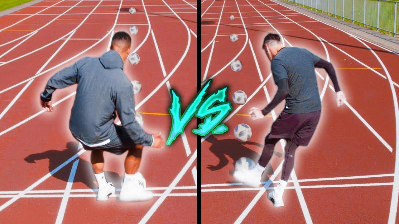billy-vs-jezza-100-metre-challenge