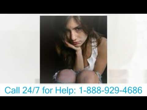 Cottage Grove OR Christian Drug Rehab Center Call: 1-888-929-4686