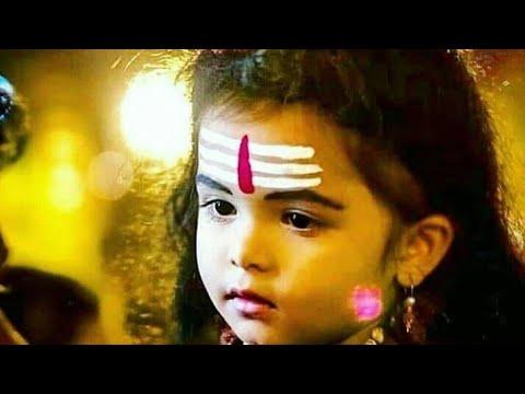 telugu-lord-shiva-whatsapp-status-video-||-shiva-whatsapp-status-||-telugu-god-whatsapp-status