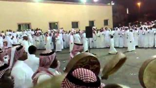 funny that is the celebrations and marriages in south saudi arabia 5.flv