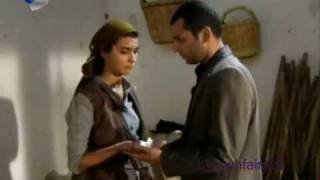 Asi&Demir - Ονειρα μεγαλα