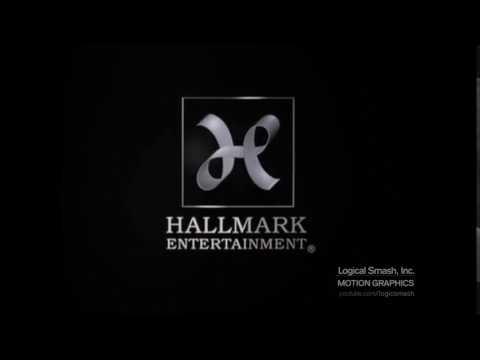 Hallmark Entertainment/Nine Network Australia/Jim Henson Television (1999)