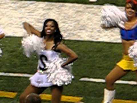 smoking hot sexy costume NFL cheerleaders Colts  sc 1 st  YouTube & smoking hot sexy costume NFL cheerleaders Colts - YouTube