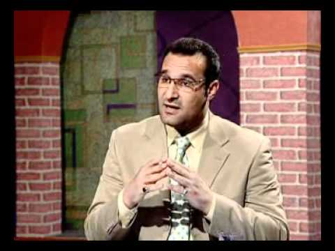 اصوات و ايات -الشيخ عبد المجيد الشيخلي