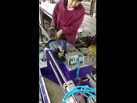 Máy cắt ống công nghệ cao – Hoàng Tùng 0969013333
