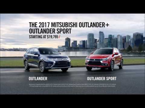 dealer buick goldstein mitsubishi for awesome car gmc new of dealership in modern your family ny albany