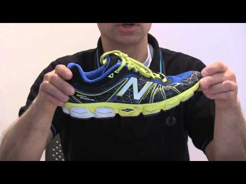 gear-review:-new-balance-890v4