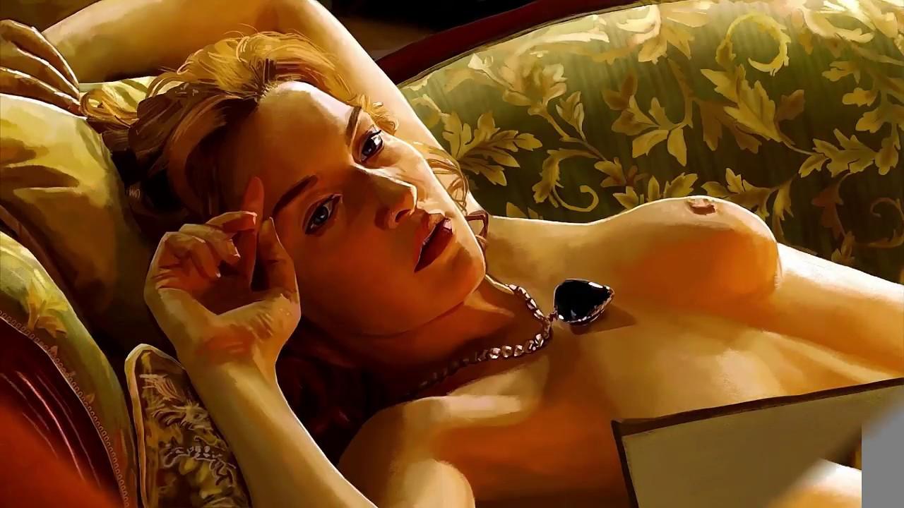 porno-fotki-aktrisi-iz-filma-titanik-lyubitelskiy-seks-na-stole-video