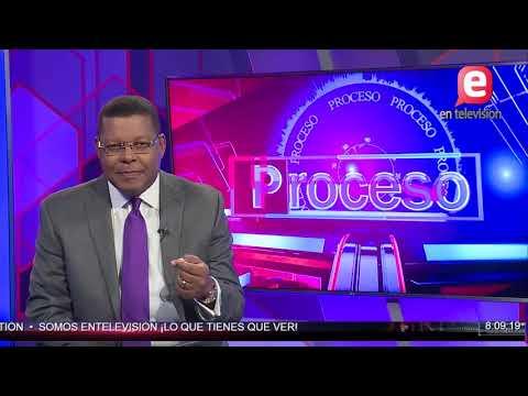 DOMINGOS CON DIFERENTES ACTIVIDADES POLITICAS  EN APOYO AL PRESIDENTE DANILO MEDINA | PROCESO I