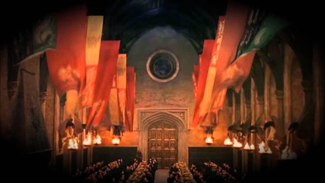 Harry Potter | The War