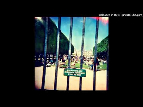 Lonerism - 05 - Music to Walk Home By (Tame Impala)