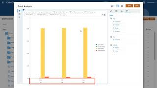 Creating Quick Analyses in Dashboards 2.0 video thumbnail