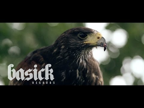 DEVIL SOLD HIS SOUL - Time (Official Music Video - Basick Records)
