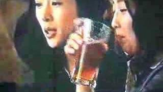 CHANGE第6話に出演していた高橋由美子です。