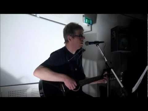 Duncan Gillies MacLaurin, Just Rain