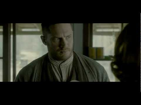 Lawless Exclusive Featurette: Behind the Scenes