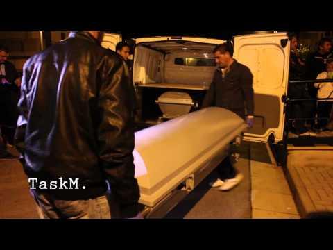 Omicidio Suicidio - Cisterna di Latina