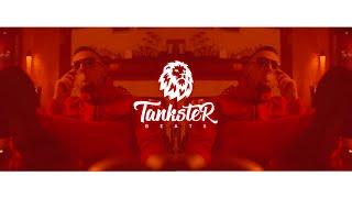 AZET Type Beat KMN Type Beat - AZET INSTRUMENTAL / DANCEHALL INSTRUMENTAL #02 (prod. Tanksterbeats)
