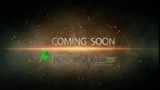 Advisorymandi.com marketplace coming soon teaser