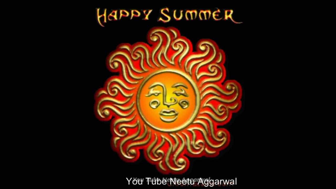 Happy summerwelcome summer season wishesgreetingsquotessms happy summerwelcome summer season wishesgreetingsquotessmsmusice cardwhatsapp video kristyandbryce Gallery