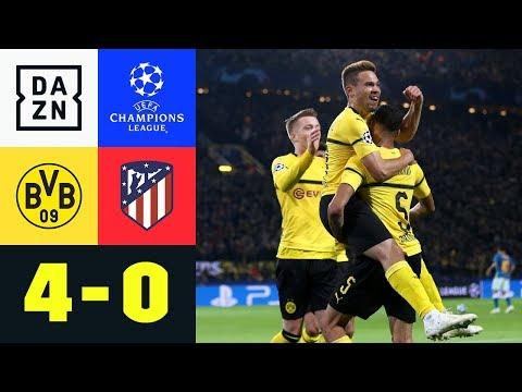 Uefa Champions League Final Tv Ratings