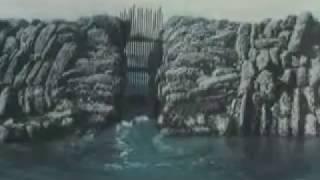 世界海垣サミット