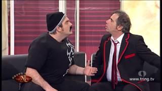 Grand Hotel 2xl - Rikthimi i syriut (28.04.2015)