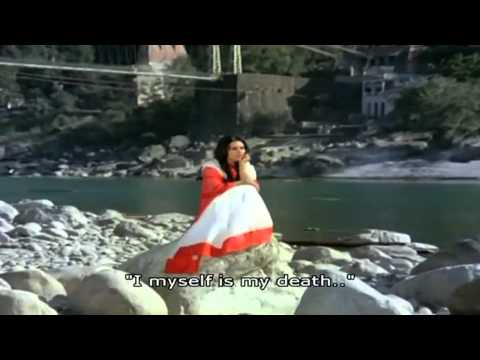 Samay Tu Jaldi Jaldi Chal (Eng Sub) [Full Video Song] (HD) With Lyrics - Karm