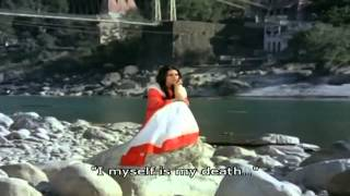 Samay Tu Jaldi Jaldi Chal (Eng Sub) [Full Video Song] (HD) With Lyrics - Karm