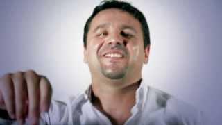 NICU PALERU - Mai beau un pahar, canta-mi lautar! (Videoclip original)