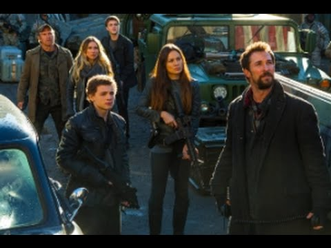 Download Falling Skies Season 5 Episode 9 Review & After Show   AfterBuzz TV