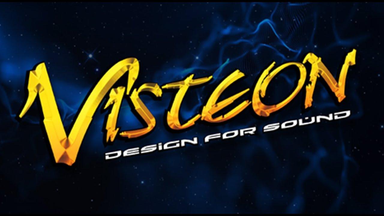 cd visteon design for sound 2013
