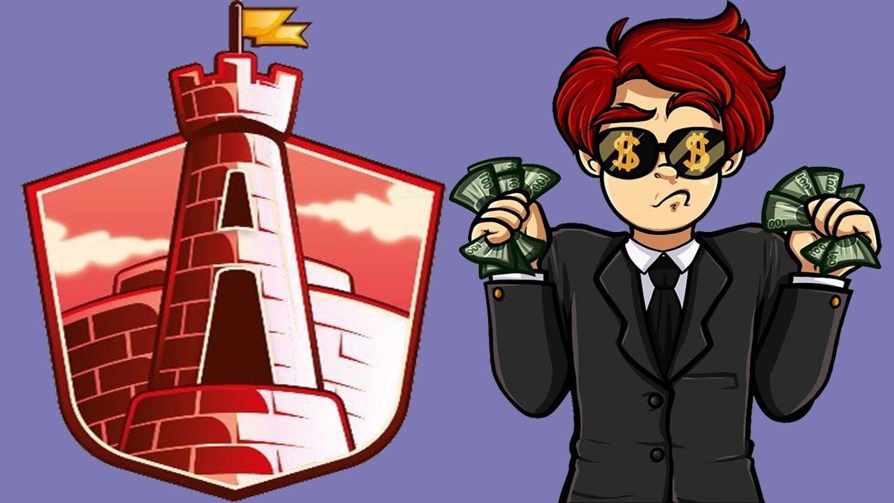 Nostrafort: Malas ofertas y manejos sospechosos.