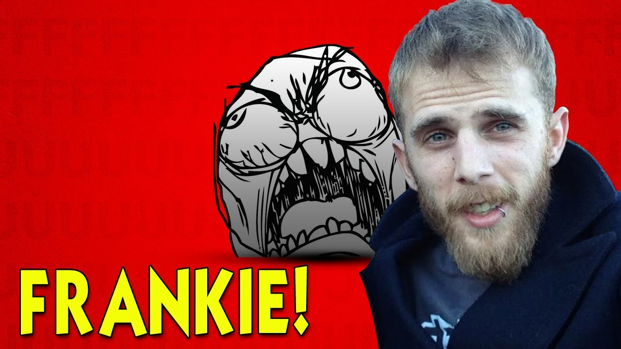frankie on pc in 1080p real name